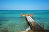 East Bermuda