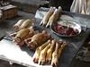 meat products (Rawalpindi)