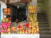 fruit store (Rawalpindi)