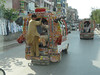 street view (Rawalpindi)