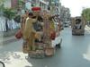 street view (Rawalpindi)