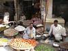 fruit and vegetables store (Rawalpindi)