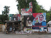 memory place (Islamabad)