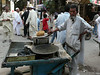 street restaurants (Rawalpindi)
