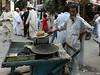 street restaurants (Rawalpindi)