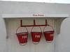 fire protection (Rawalpindi)