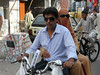 sun glasses (Rawalpindi)