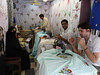 handycrafts men (Rawalpindi)
