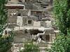 Karimabad houses