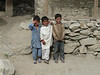boys (Karimabad)