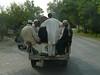 transport (Rawalpindi)