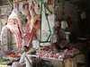 butcher store (Rawalpindi)