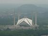 Shah Faisal Mosque (Islamabad)