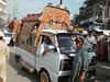 taxi (Rawalpindi)