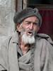 Pakistani (Skardu 2268m.)