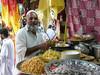 making food (Rawalpindi)