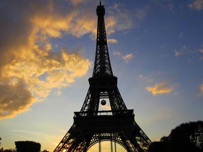 Paris - 2012