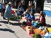 Sunday market (Peru 2009 Caraz (2290m))