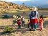 (Peru 2009, Cordillera Blanca)