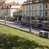 Prague 2011 - © Mark Roddis