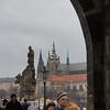 Prague 2014