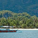 Puerto Princesa 2012 - Miscellaneous :