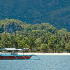Puerto Princesa 2012 - Miscellaneous :
