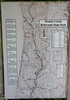 Prairie Creek Redwoods State Park Map (7/1/2008, Big Tree parking lot,  Prairie Creek Redwoods SP, Redwoods trip)