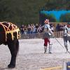 Ren Faire 2005