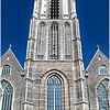 Larenskerk, Rotterdam NL