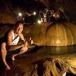 Sagada 2012 - Bomod-Ok Falls and Sumaguing Falls :