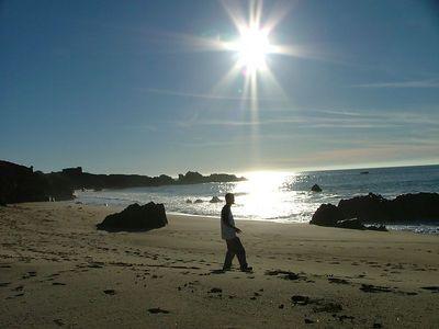 San Francisco & the California Coast