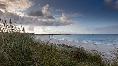 Goular, North Uist, Outer Hebrides