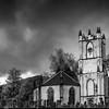 Glenorchy Parish