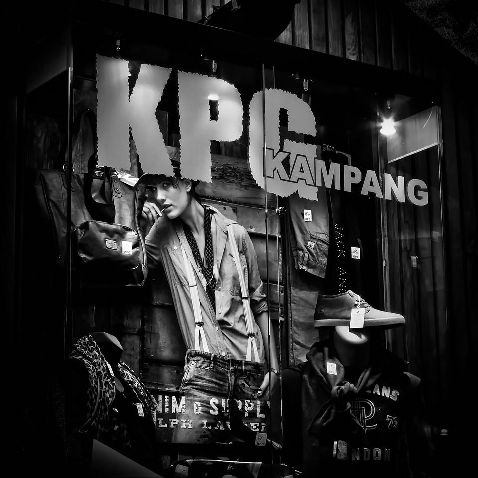 KPG - Kindy Pretty Girl