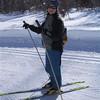 Lynn skating
