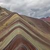 La Montaña de Siete Colores