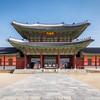 Heungnyemun Gate