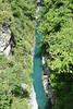 Rio Bellós