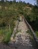 Puente de Campanachal