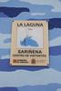 Laguna de Sarinena