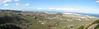 panorama  Las Palmas (Gran Canaria )