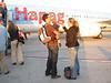 Aeroporto de Gran Canaria