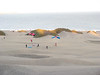 (Maspalomas dunes)