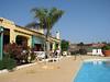 bungalow Bettina  (Playa del Igles)