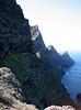 West coast (Gran Canaria)