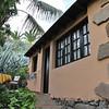 holiday cottage, Casa del Lomo nr. 4, Chejelipes