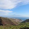Loma del Carmello, SW of San Sebastian (J)