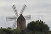 Windmill, Felanitx