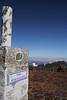 Roques de los Muchachas, 2400m, Parque Nacional de la Caldera de Taburiente